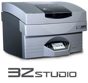 3Z-STUDIO
