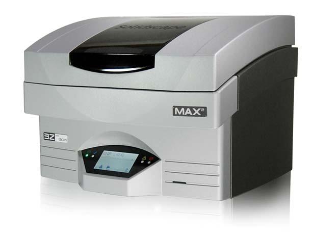 machine-max2