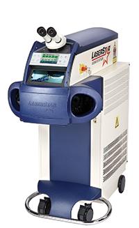 7000_Series-LaserStar-Laser-Welder